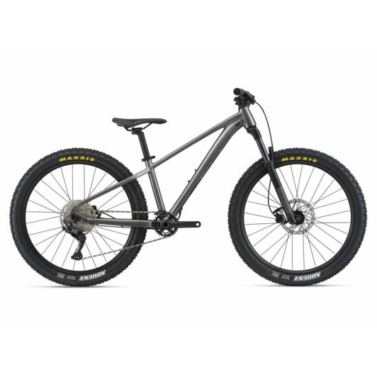 "Giant STP 26"" 2021 Férfi Dirt kerékpár"