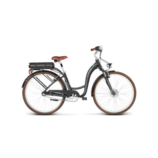 Le Grand eLille 1 női Városi/City kerékpár 2020