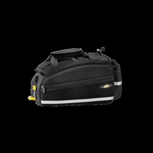 Topeak MTX Trunkbag EX csomagtartó táska