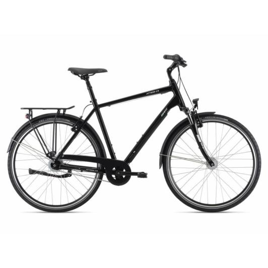 Giant Attend CS 1 GTS 2021 férfi városi/city kerékpár