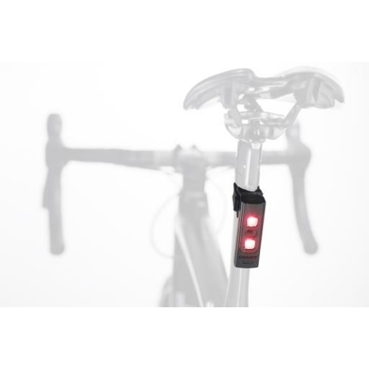 Giant NUMEN+ TAG TL hátsó lámpa