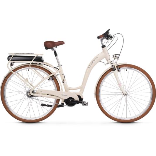 elektromos kerékpár nő keresés