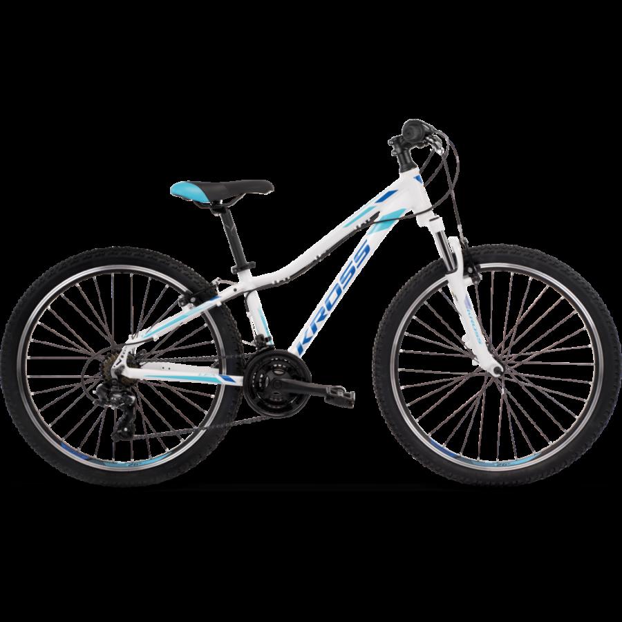 Kross LEA 1.0  Női MTB Női kerékpár - 2020