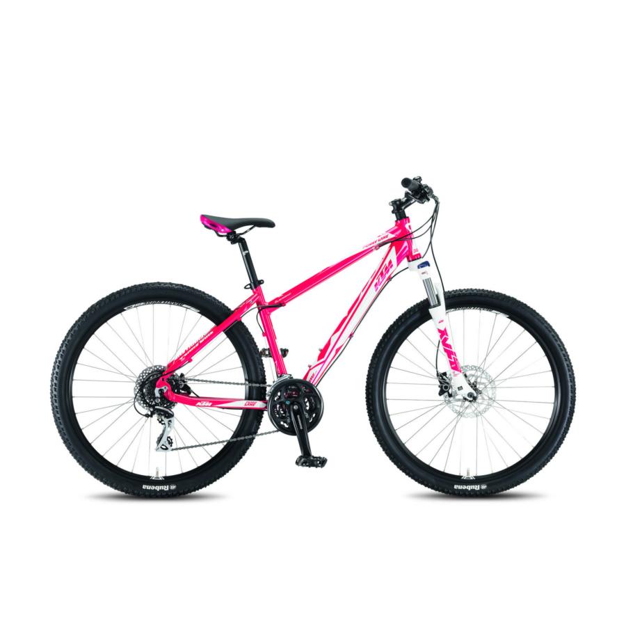 """KTM PENNY LANE Disc H 2016 27,5"""" Női MTB Kerékpár"""