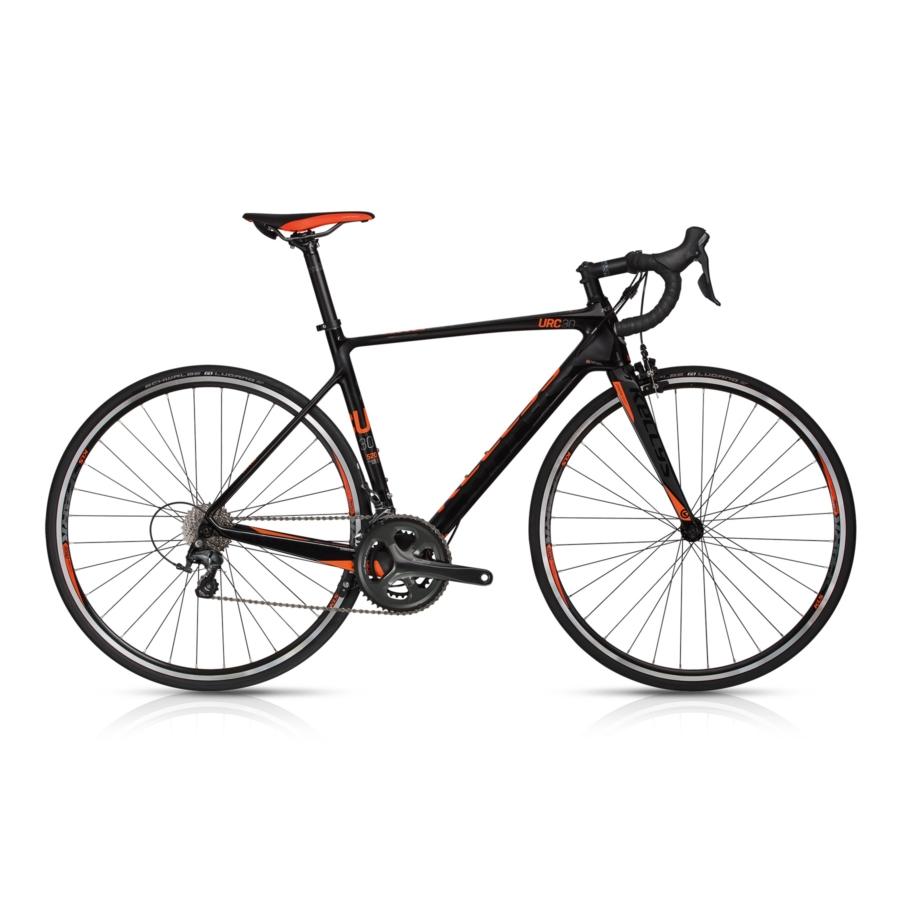 Kellys URC 30 2017 Országúti kerékpár