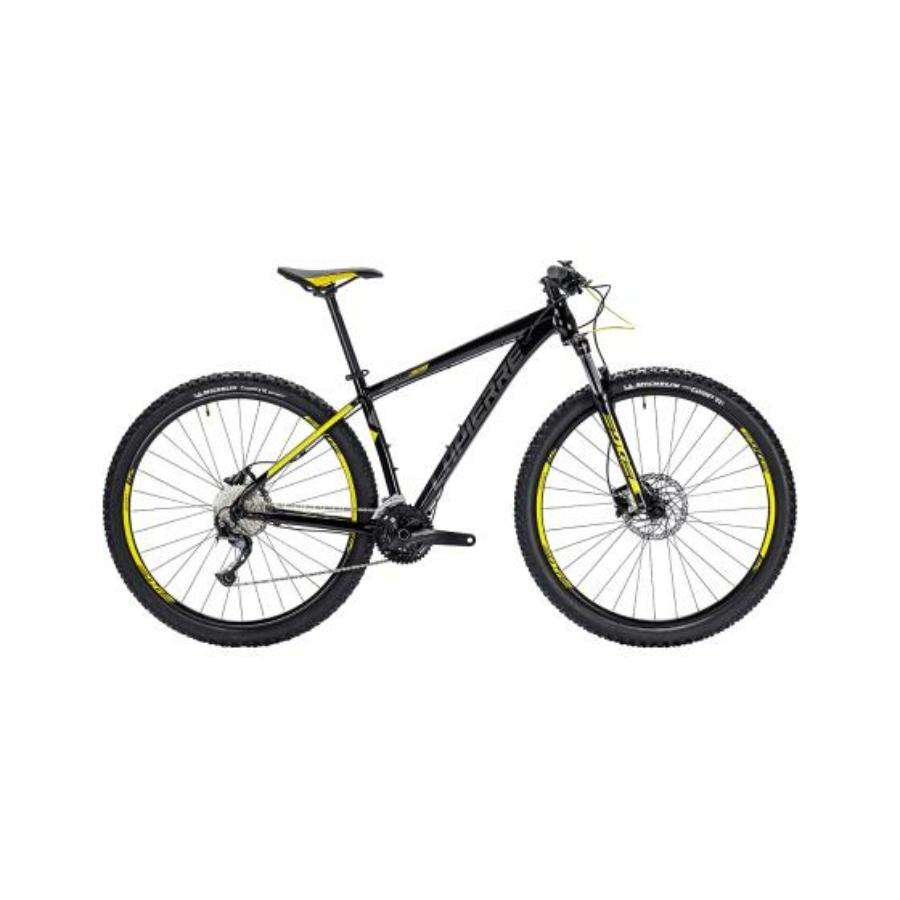 LAPIERRE EDGE 329 2018 MTB Kerékpár
