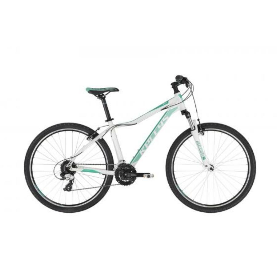 """Kellys Vanity 20 White női MTB 26"""" kerékpár 2020"""