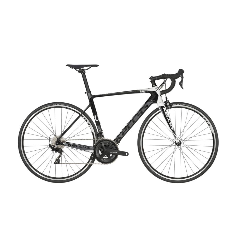 KELLYS URC 30 2019 Országúti Kerékpár