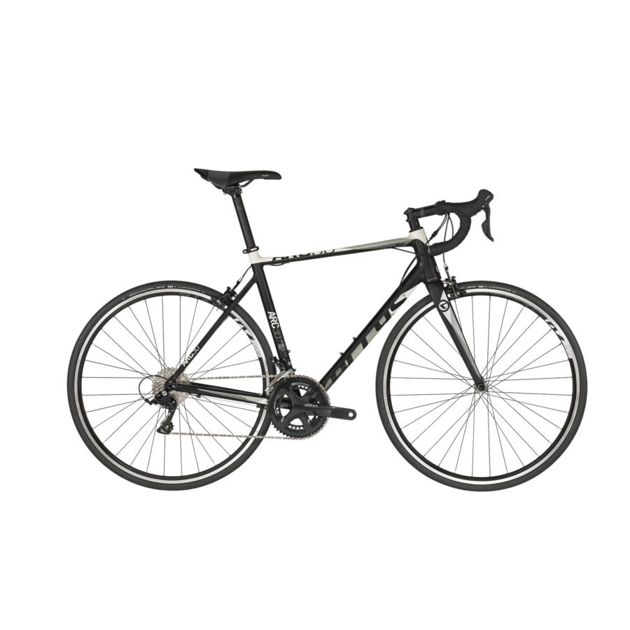 KELLYS ARC 30 2019 Országúti Kerékpár