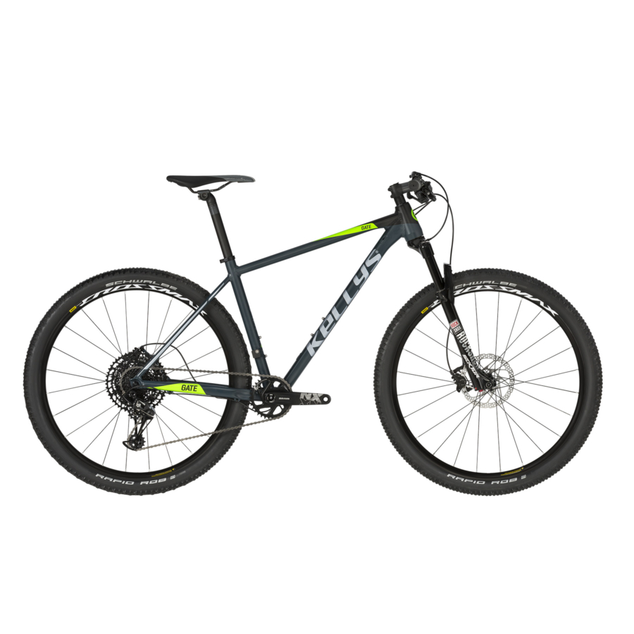 """KELLYS Gate 90 29"""" 2019 MTB Kerékpár"""