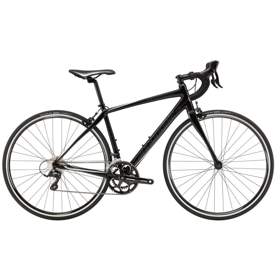 CANNONDALE SYNAPSE SORA 2016 Női Országúti Kerékpár