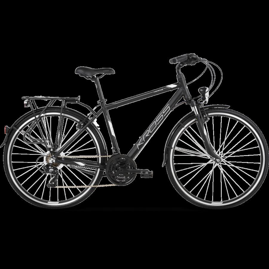 Kross TRANS 2.0  Trekking  kerékpár - 2020
