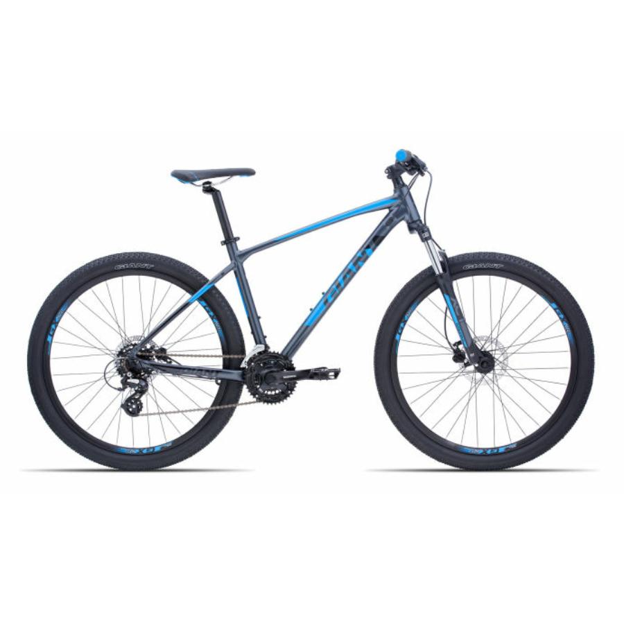 Giant ATX GE 2019 MTB kerékpár