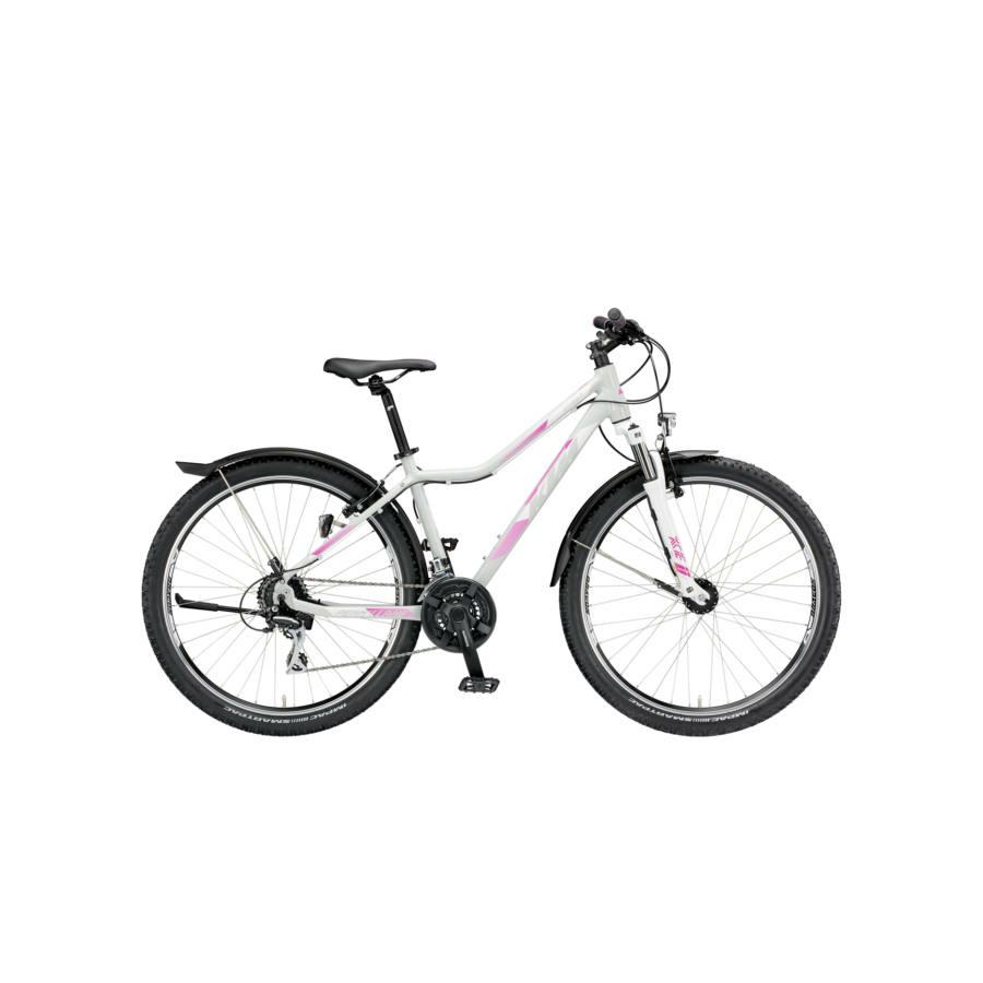 KTM PENNY LANE 27.24 STREET Női MTB Kerékpár 2019