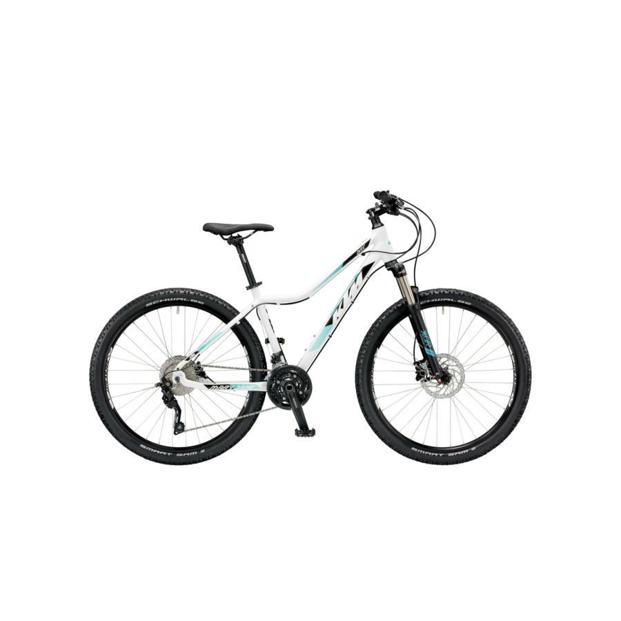 KTM MARY JANE 27.30 Női MTB Kerékpár 2019