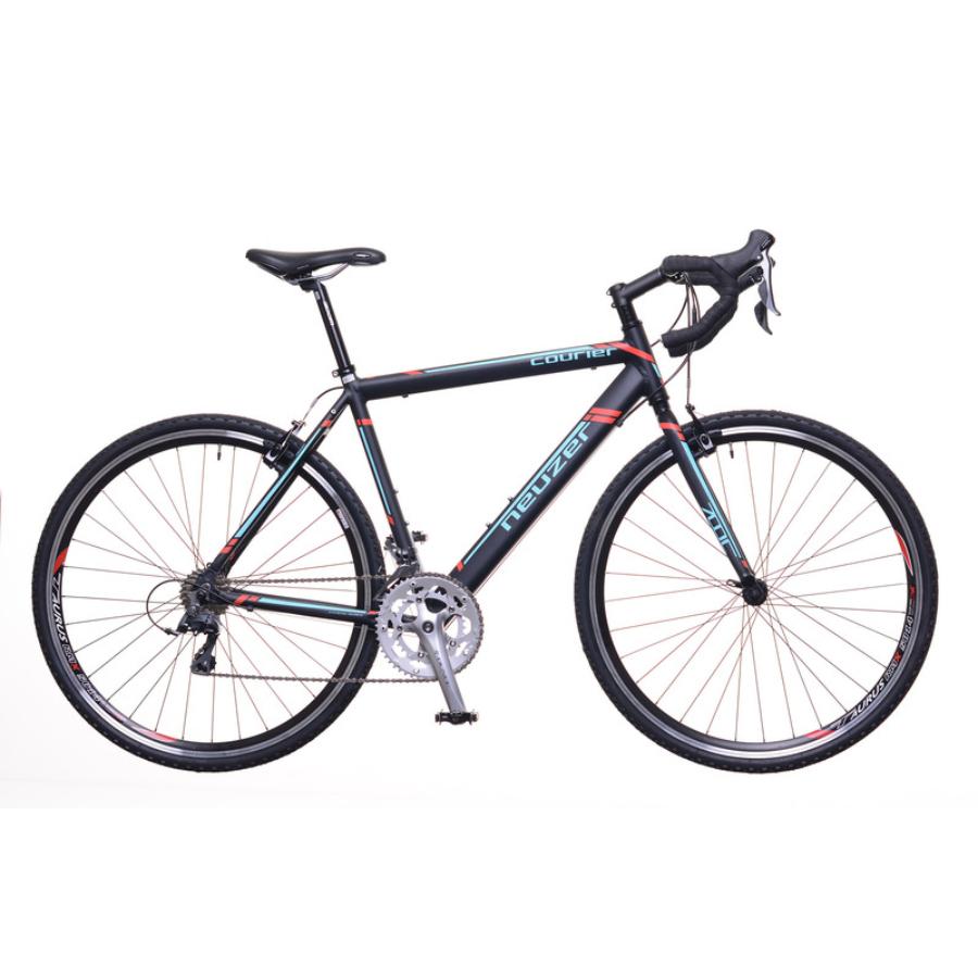 Neuzer Courier CX 2019 Cyclocross kerékpár - Több színben