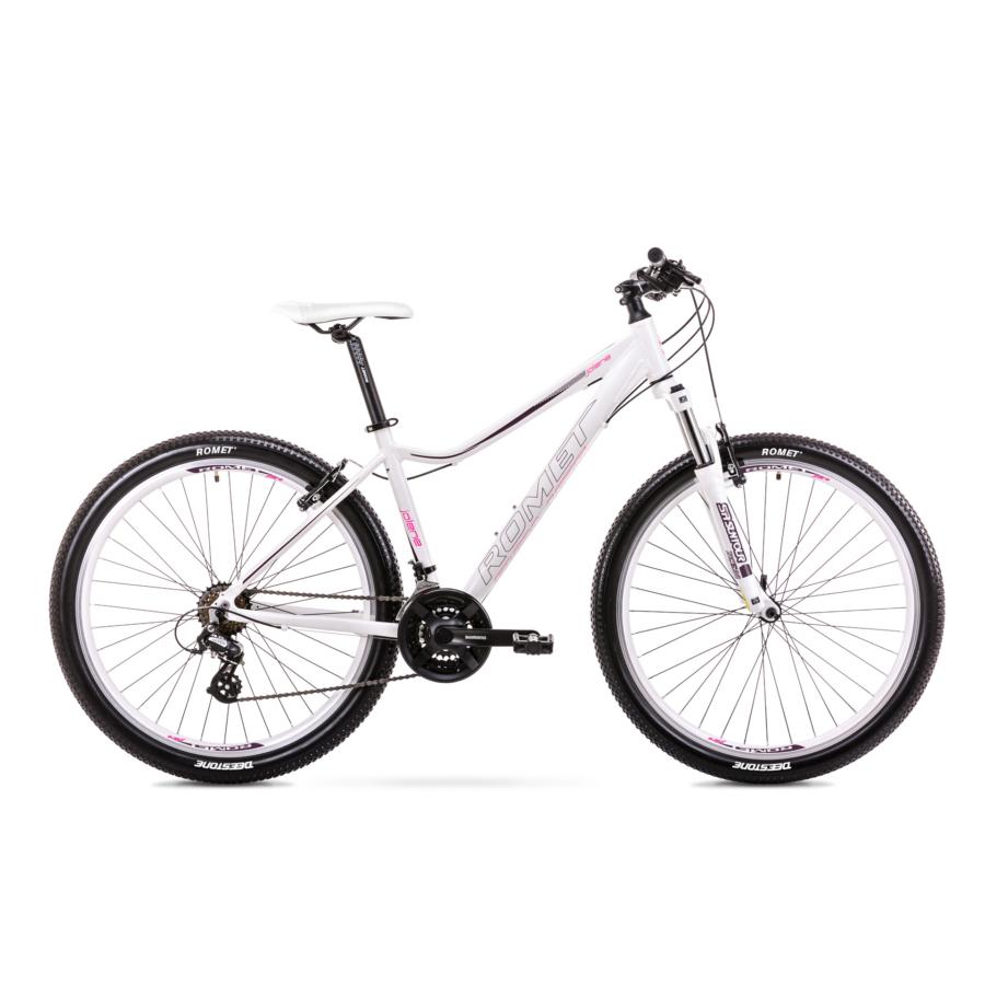 """ROMET JOLENE 7.0 2019 27,5"""" MTB Kerékpár"""