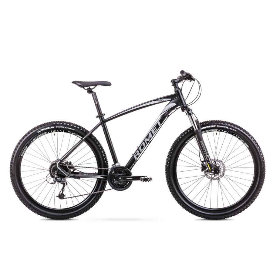 ROMET RAMBLER R7.4 2019 27,5 MTB Kerékpár