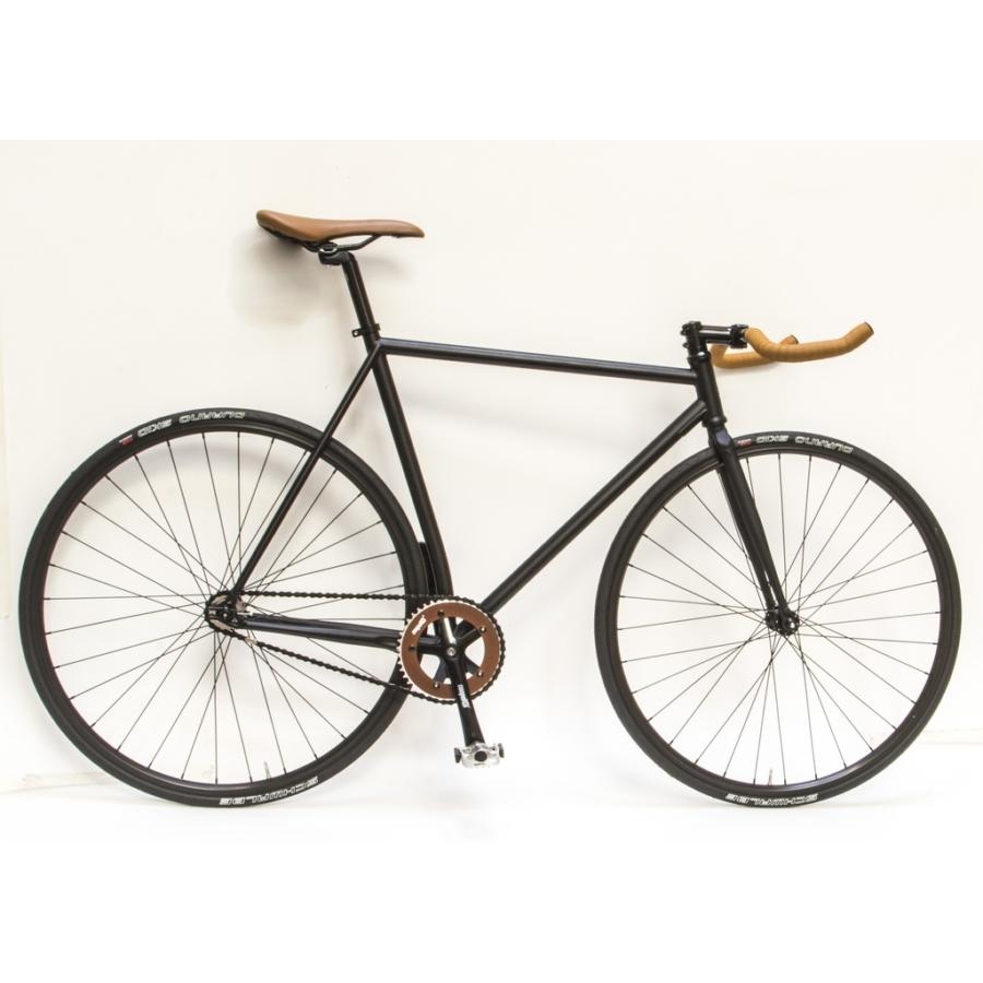 Csepel ROYAL 4* 28/600 16 FFI kerékpár - 2020