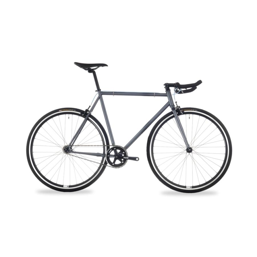 Csepel ROYAL 4* 28/600 17 kerékpár - 2020