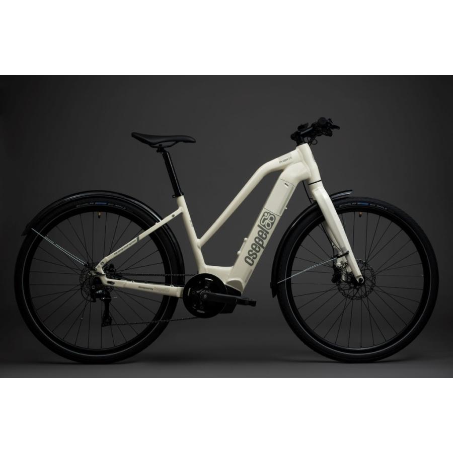 Csepel PROJECT E 28/22 TRK NÖI BROSE 20 kerékpár - 2020