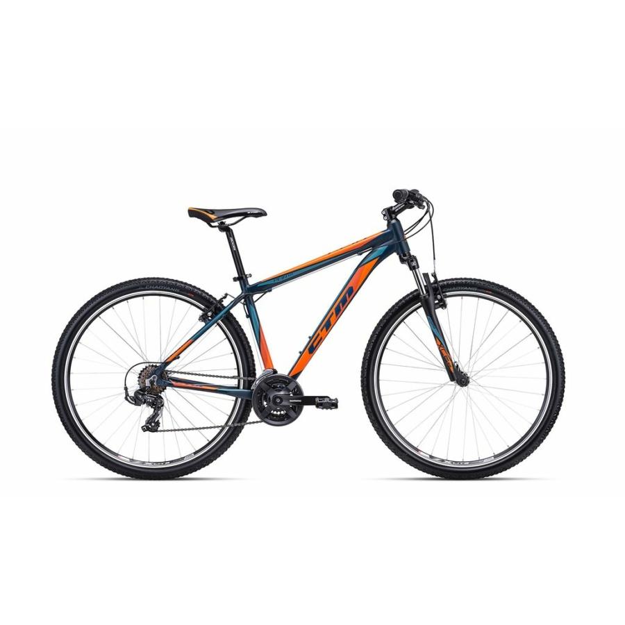CTM REIN 1.0 2019 MTB kerékpár