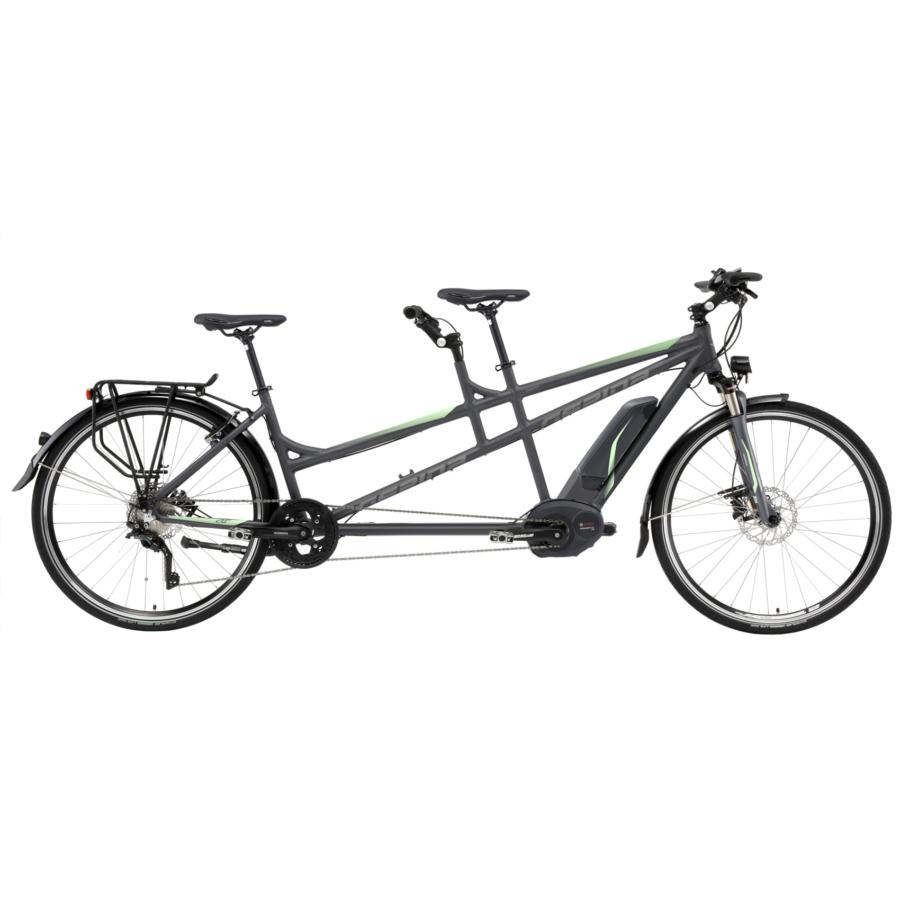 """Gepida THORIS XT 10 28"""" M  elektromos 2019 férfi kerékpár"""