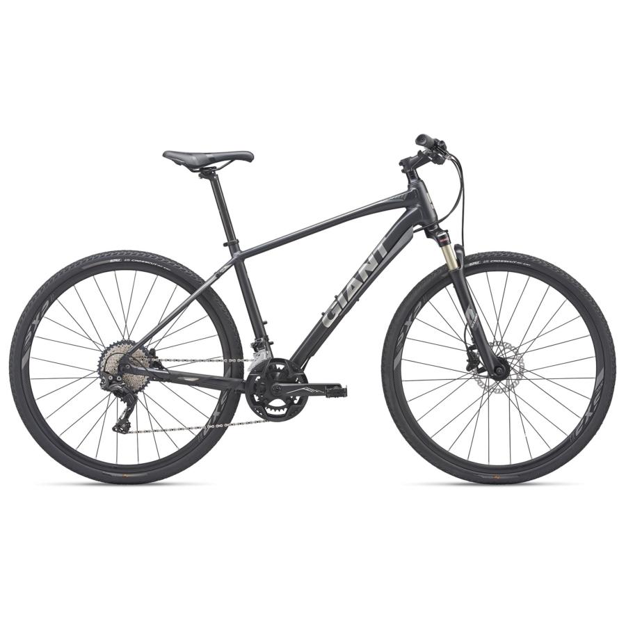 Giant Roam 0 Disc  2019 Cross trekking kerékpár