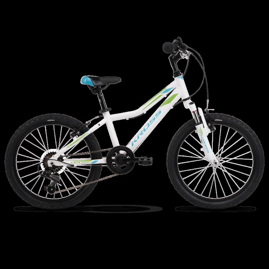 Kross LEA MINI 2.0  Gyermek  kerékpár - 2020