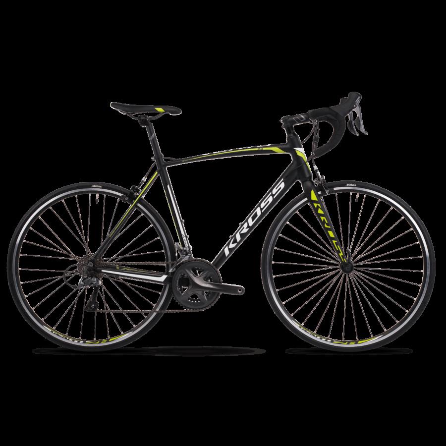 Kross VENTO 2.0  Országúti  kerékpár - 2020