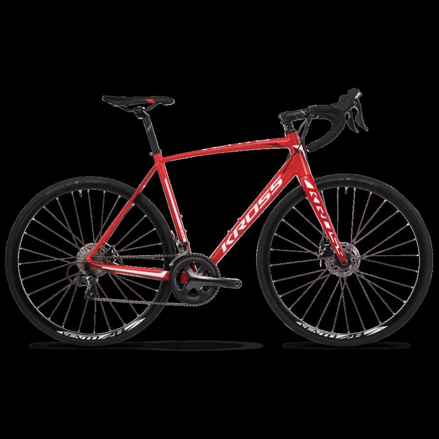 Kross VENTO 4.0  Országúti  kerékpár - 2020