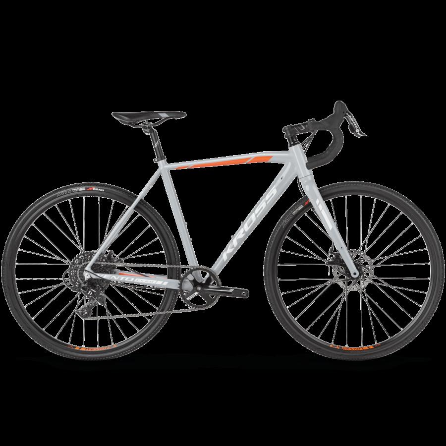Kross VENTO CX 2.0  cyclocross  kerékpár - 2020