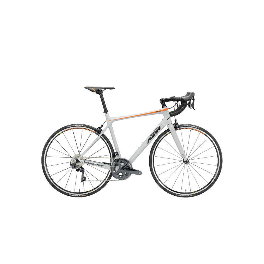 KTM REVELATOR 4000 Férfi Országúti kerékpár 2019