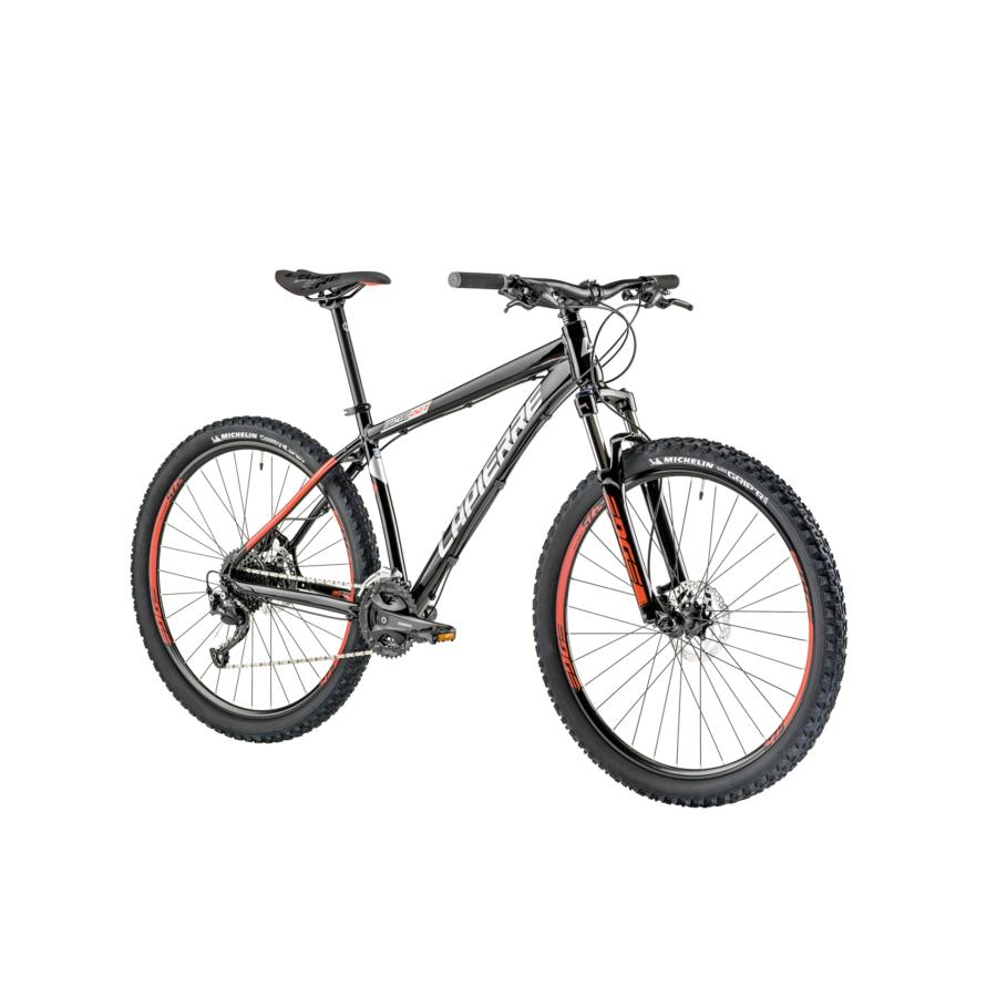 "Lapierre Edge 227 27,5""  2019-es kerékpár"