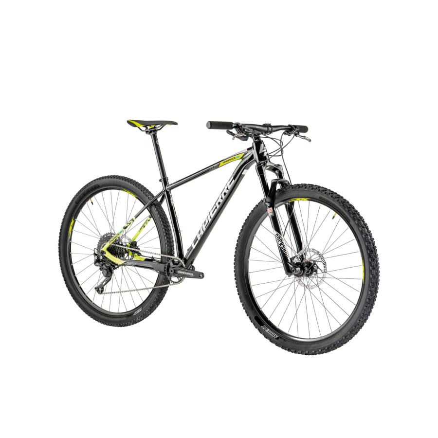 """Lapierre ProRace 329 29"""" 2019-es kerékpár"""