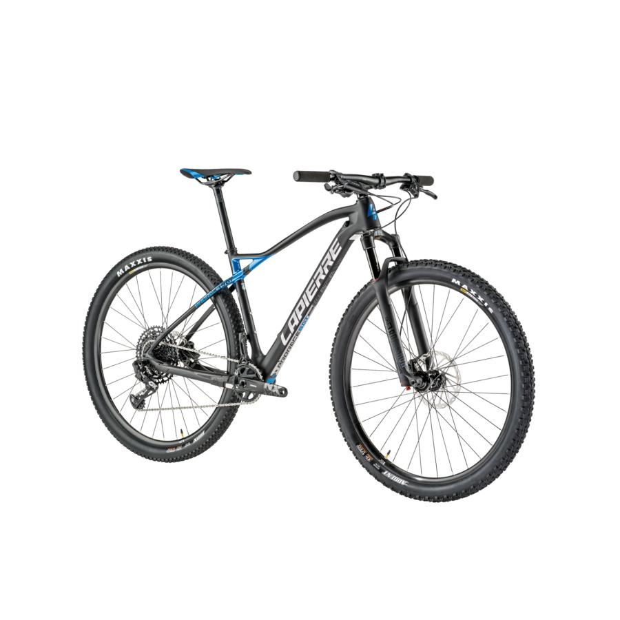 """Lapierre ProRace SAT 629 29"""" 2019-es kerékpár"""