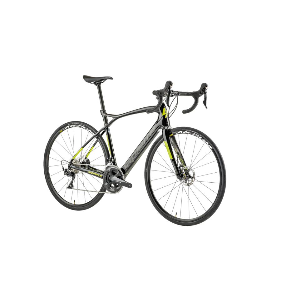 """Lapierre Pulsium 500 DISC CP 28"""" 2019-es kerékpár"""