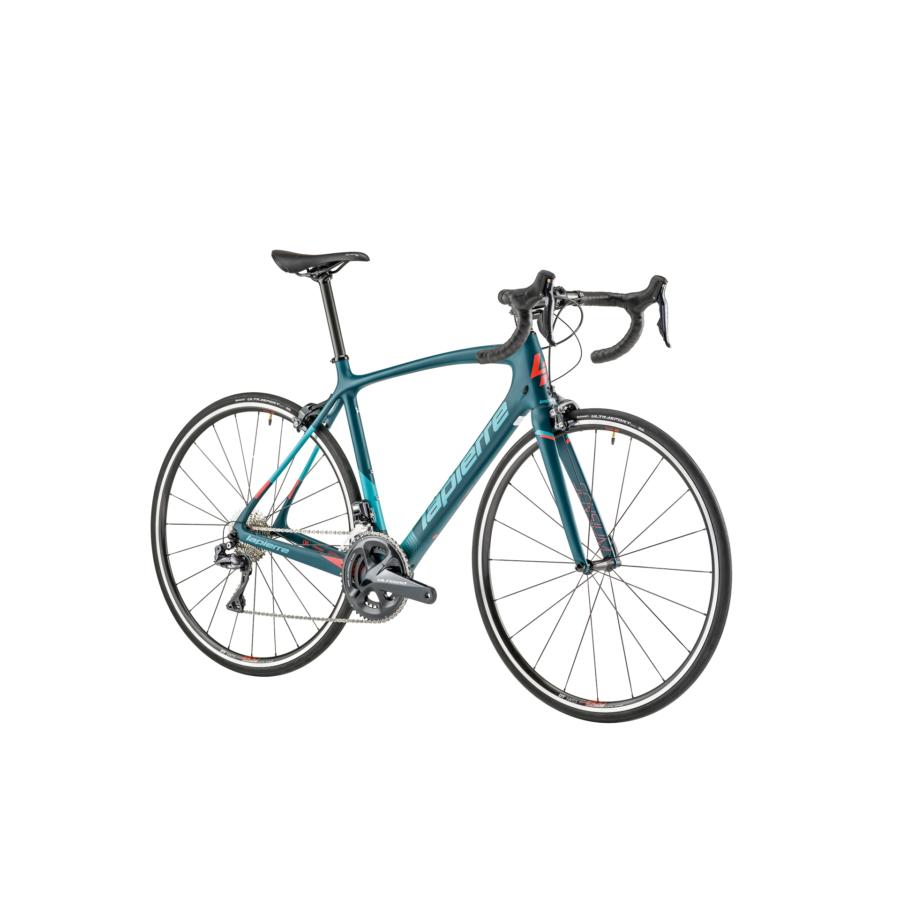 "Lapierre Sensium 700 CP 28"" 2019-es kerékpár"