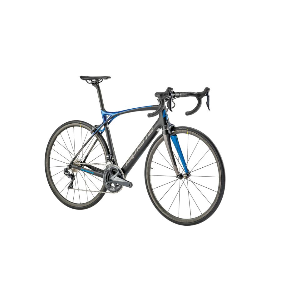 "Lapierre Xelius SL 700 CP 28"" 2019-es kerékpár"