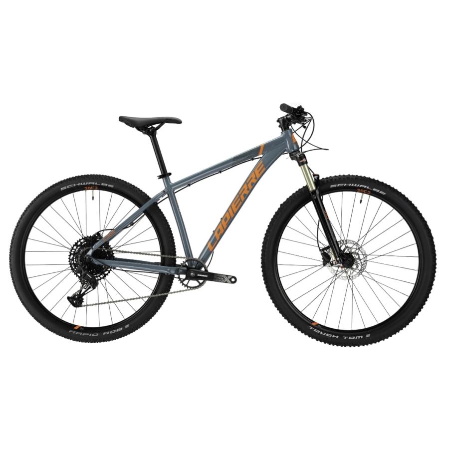 LaPierre EDGE 9.9  MTB  kerékpár  - 2020