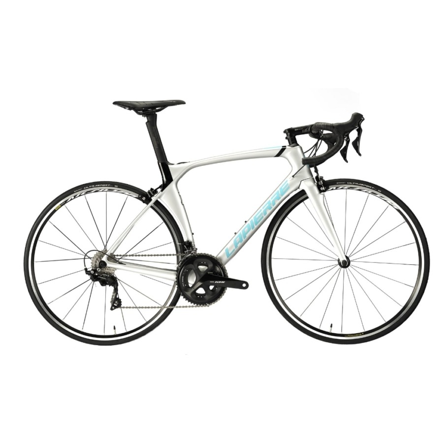 LaPierre AIRCODE SL 500  Országúti  kerékpár  - 2020