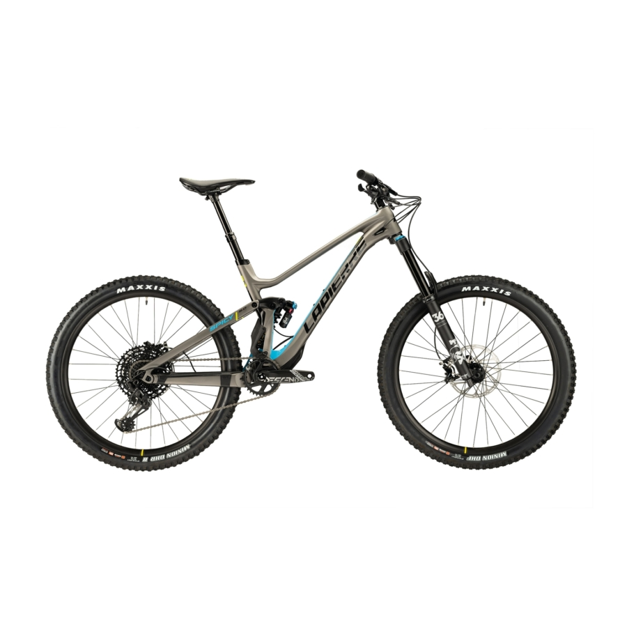 LaPierre SPICY 5.0 27,5