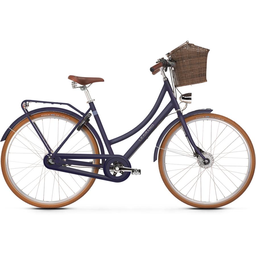 Le Grand Virginia 2 női Városi/City kerékpár 2020