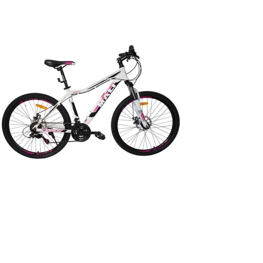 """Mali Janice 26"""" Női MTB kerékpár 2019"""