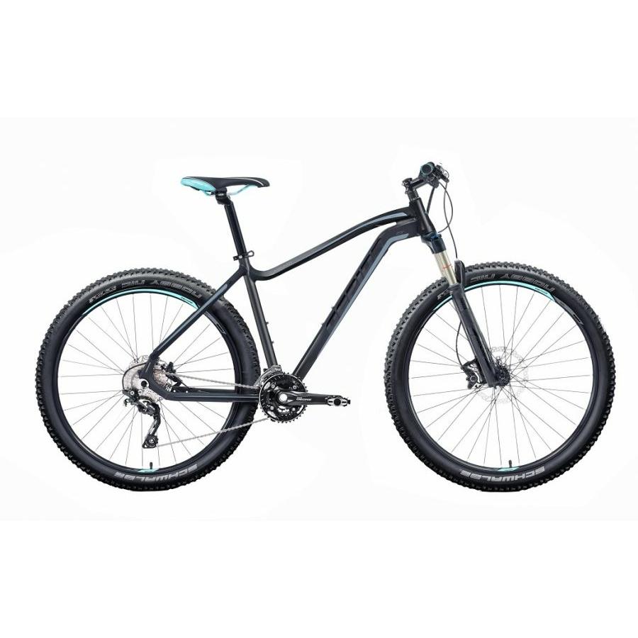 "GEPIDA ASGARD 2018 29"" MTB Kerékpár"