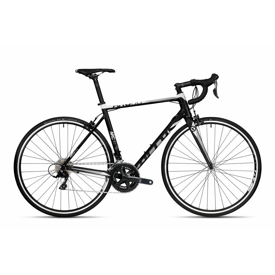 Kellys ARC 30 2018 Országúti kerékpár