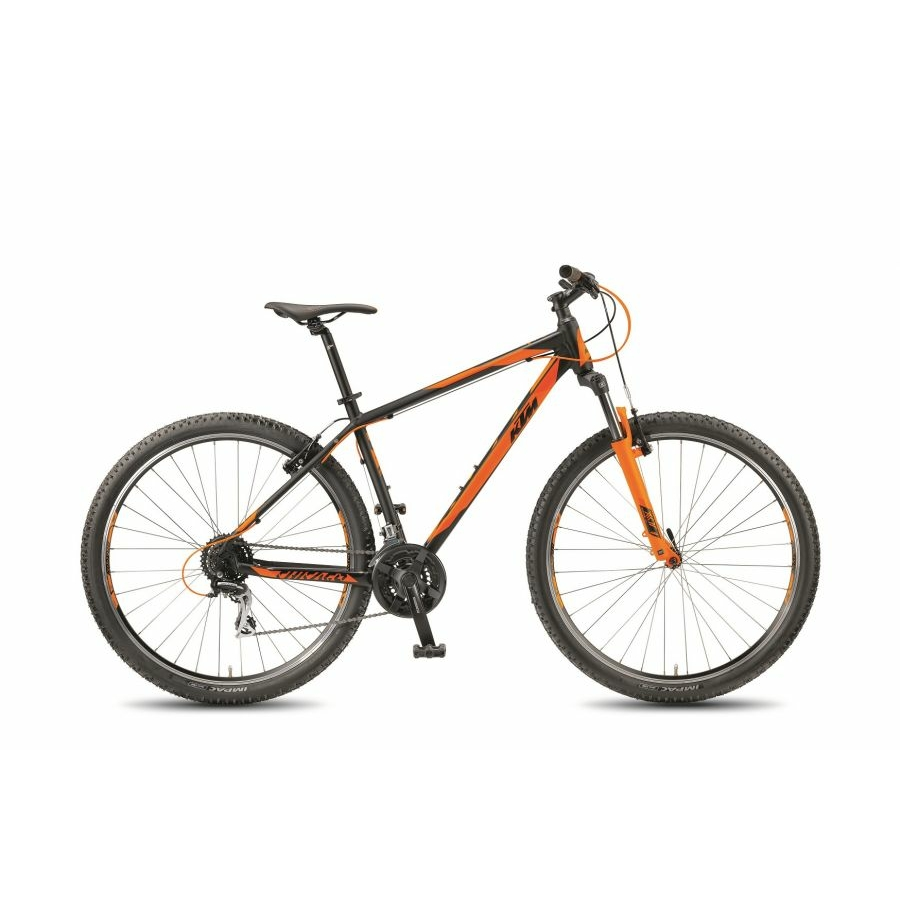"KTM Chicago 29.24 2018 29"" MTB Kerékpár"