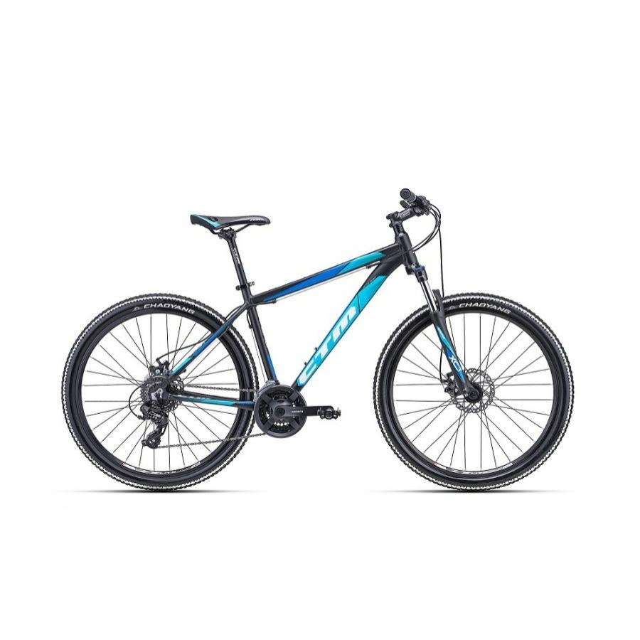 """CTM FLAG 2.0 2018 26"""" MTB Kerékpár"""
