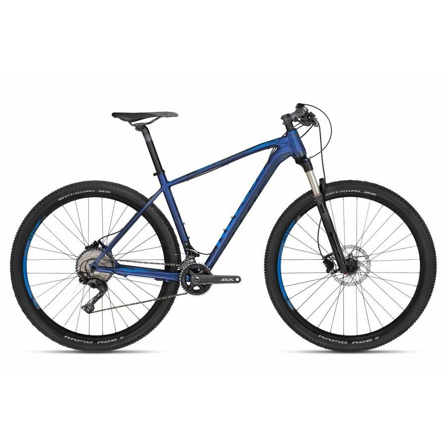 """Kellys Gate 70 2018 29"""" MTB Kerékpár"""