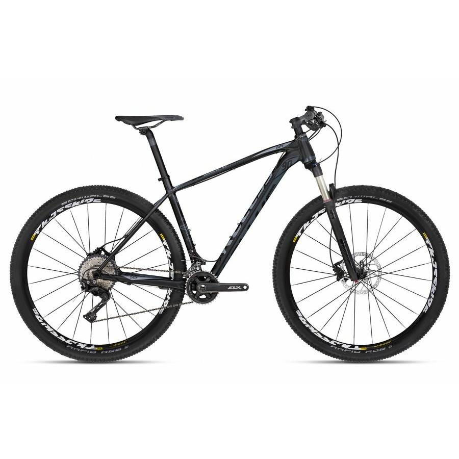 """Kellys Gate 90 2018 29"""" MTB Kerékpár"""